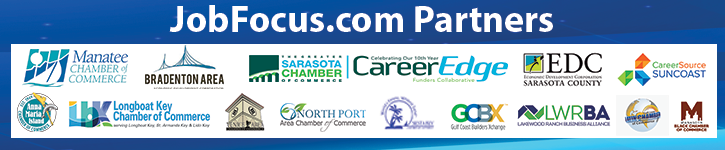 JobFocus Partner Graphic