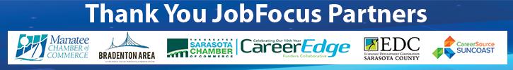 JobFocus Partner Graphic